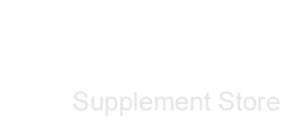 Carolina Bodybuilding Protein and Supplement Store