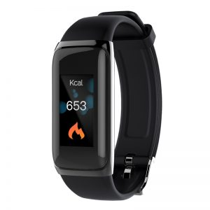 Top selling Bluetooth Fitness Tracker -