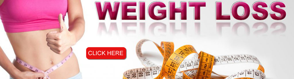 Weight Loss Supplements at Carolina Bodybuilding