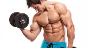 high intensity workouts, health and fitness, low intensity workouts, exercise