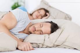 health and fitness, health and sleep