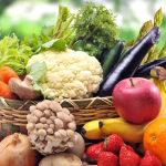 natural remedies, healthy eating,, fitness