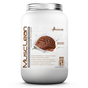 weight gain protein, health and fitness, metabolism, exercise