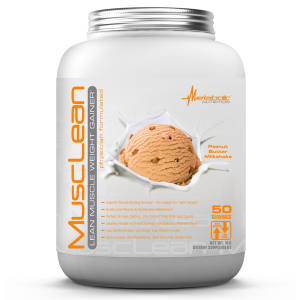 muscle builder, protein powder, health and fitness, weight training