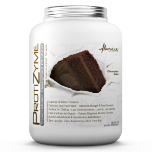 chocolate protein, healthy eating, fat to fit, protein