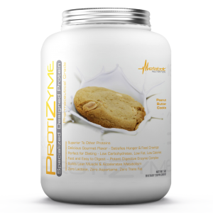peanut butter cookie protein, healthy eating, fat to fit, metabolism, healthy lifestyle