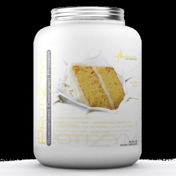 vanilla protein, healthy eating, protein powder, healthy snacks