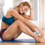 health and fitness, yoga, exercise, weightloss