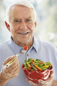 seniors, health and fitness, exercise, diet