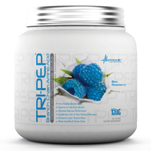Tri-Pep, BCCA, muscle build, endurance, weight training, cardio, muscle tissue, exercise