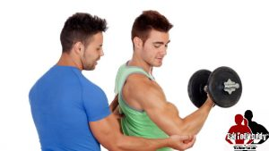 personal trainers, weight loss, fat to fit, workout partner, weight training, cardio