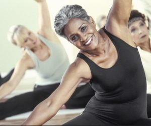 health and fitness, fitness over 50, weight loss, weight workouts