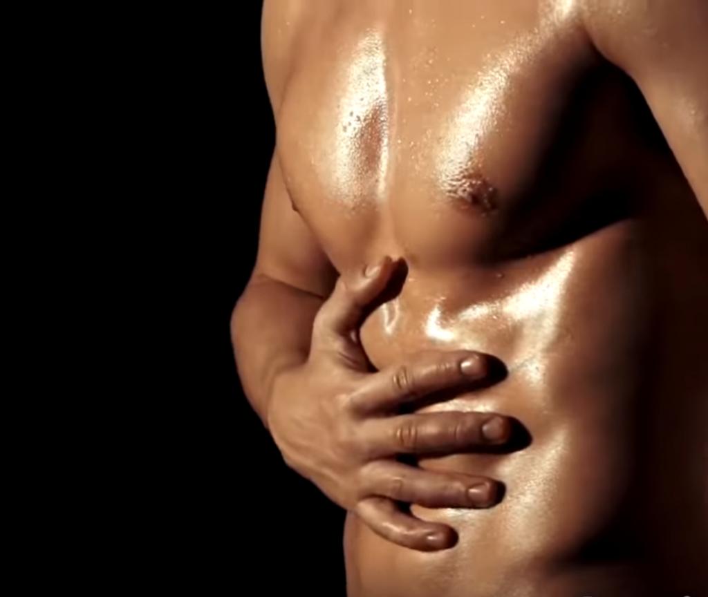 Flatten Your Stomach In 9 Proven Ways