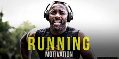 Best Running Motivational Video