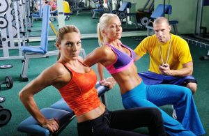 health & fitness, execise, workouts