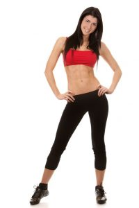 Metabolic exercises, health and fitness, exercise