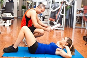 health and fitness, exercise, lifestyle, weightloss