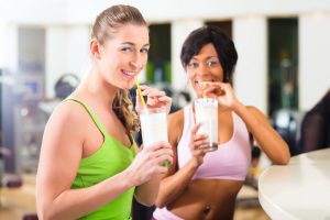 healthy lifestyle, fat to fit body, healthy body weight