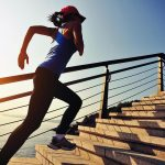 workouts, metabolism, health and fitness