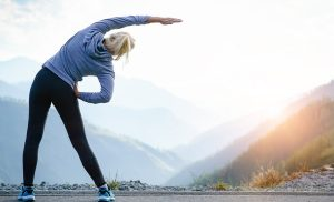 workouts, exercise, fitness and health, metabolism