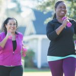 mentally fit, health and fitness, exercise