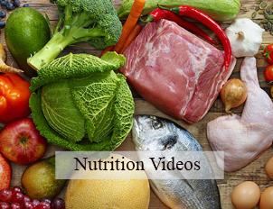 members Nutrition Vide