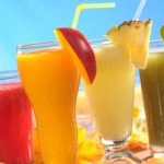 healthy eating and drinking, health and fitenss, metabolism, exerise, fruit juices, fat to fit