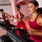 health and fitness, exercise, fitness, metabolism, healthy lifestyle