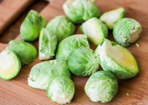 brussels sprouts health benefits, health and fitness, weight loss