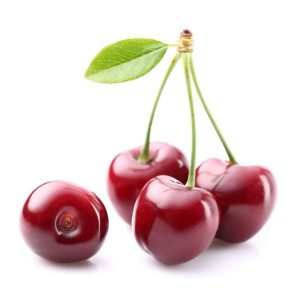 cherries, health and fitness, healthy eating
