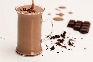 dark chocolate, health benefits of dark chocolate, exercise