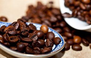 coffee beans, health benefits of coffee, health and fitness
