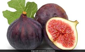 figs, health and fitness, healthy eating
