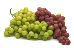 grapes, health and fitness, healthy eating