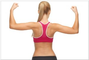 back exercises, health and fitness,