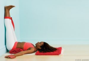 yoga, health and fitness, exercise