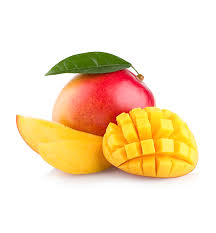 mangos, health and fitness, healthy eating
