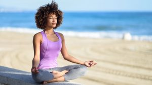 meditation, health and fitness, meditation and brain health, exercise