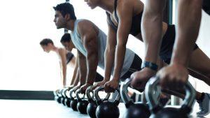 metabolic training, health and fitness, exercise, metabolic exercise