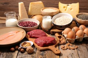 high protein foods, health and fitness, metabolism, exercise, weightloss