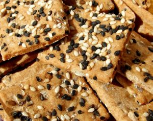 protein crackers, health and fitness, exercise, whey protein