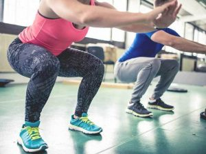 health and fitness, exercise, weightloss