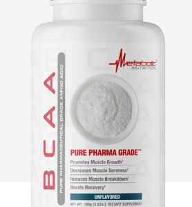 BCAA, muscle recovery, weight training, fat to fit, metabolism, strength training, fitness