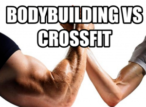 cross training, weight training, fat to fit, exercise, metabolism, fitness