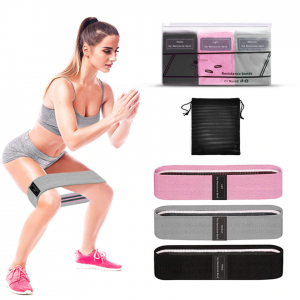 resistance bands, booty bands, fat to fit, fitness, health and exercise, strengthening your body