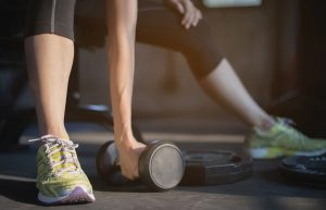 circuit training, weight training, weight loss, aerobic training, heart healthy