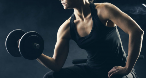 weight training, fat to fit, fitness, pilates