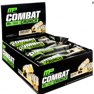 combar bars, protein bars, weight loss, high protein, fat to fit