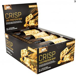 protein bars, metabolism, fitness, fat to fit,healthy eating, health and fitness, high protein
