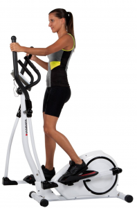 elliptical workouts, fitness, fat to fit, weight loss, cross training